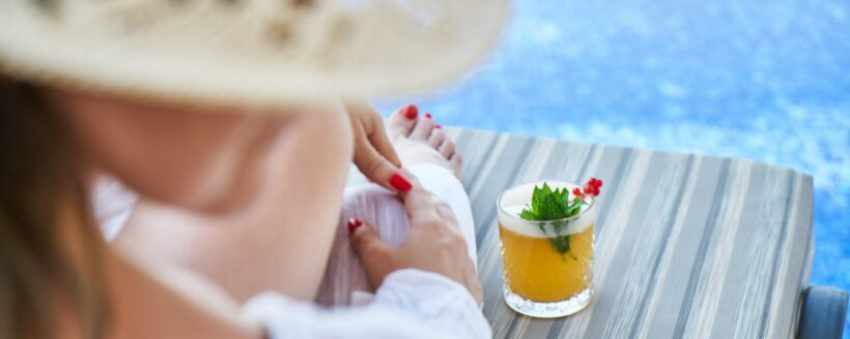 We help you find a cruise vacation package to escape your ordinary everyday