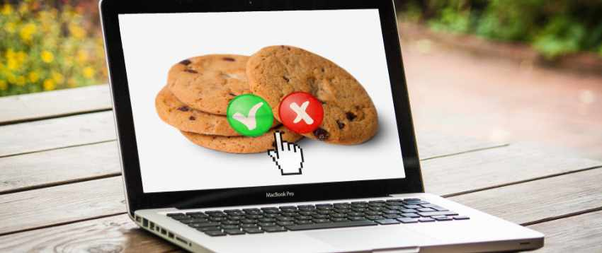We explain why flight prices change and it is not due to cookies