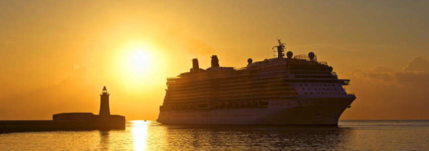 15 tips on how to save money and cruise for less