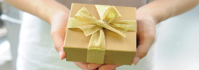 Top 10 gift ideas for cruisers